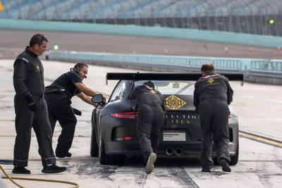 Homestead-Miami Speedway - FARA Memorial 50o Endurance Race - Photo 1335