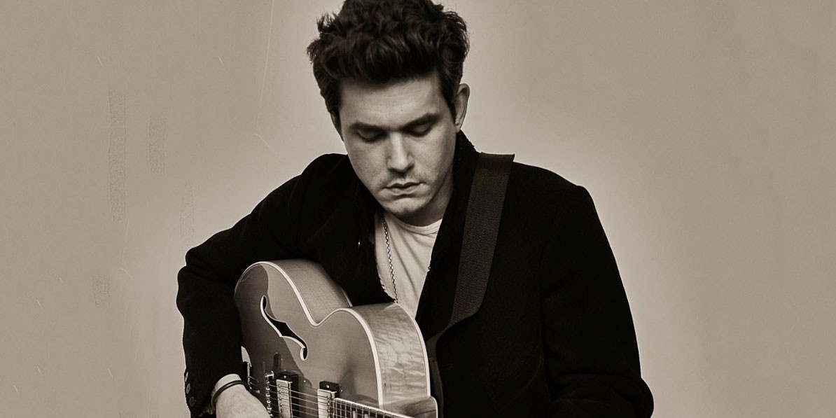 More tickets for John Mayer's concert in Singapore to be released