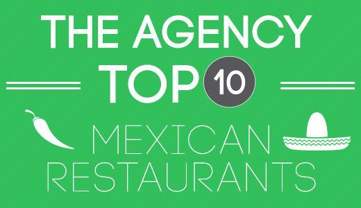 Top10_MexiRestaurants