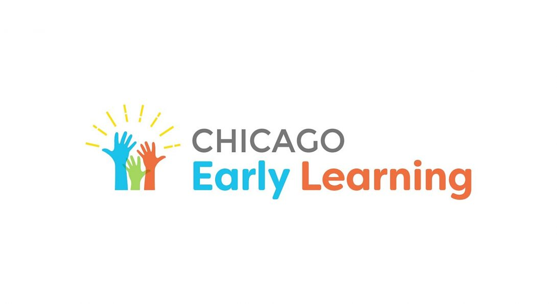http://www.chicago.gov/city/en/sites/chicagoearlylearning/home.html