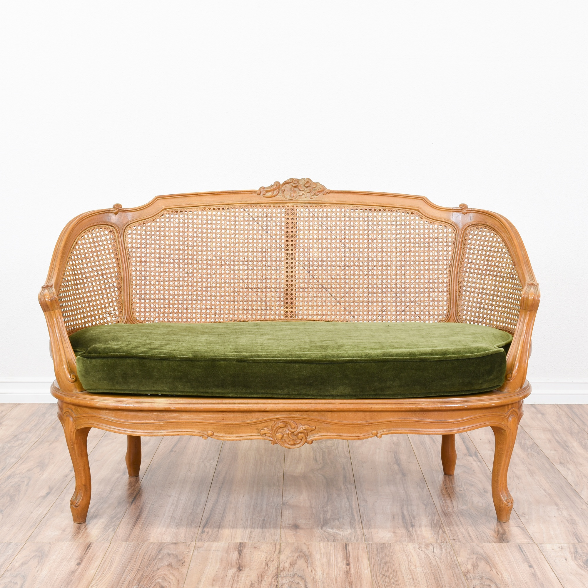 best is dining awesome in french this upholstered image dark ivory beautiful tufted sofa pink loveseat green new of velvet blue a chair furniture gallery