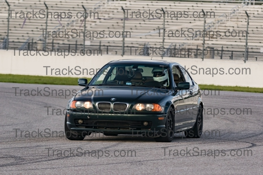 Photo 1542 - Palm Beach International Raceway - Track Night in America
