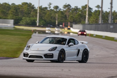 Palm Beach International Raceway - Track Night in America - Photo 1611