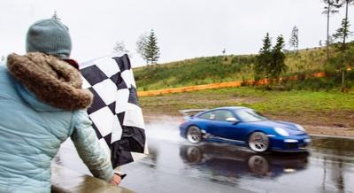 Ridge Motorsports Park - Porsche Club of America Pacific NW Region HPDE - Photo 23