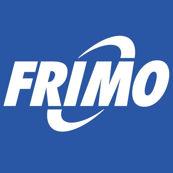 FRIMO Inc.