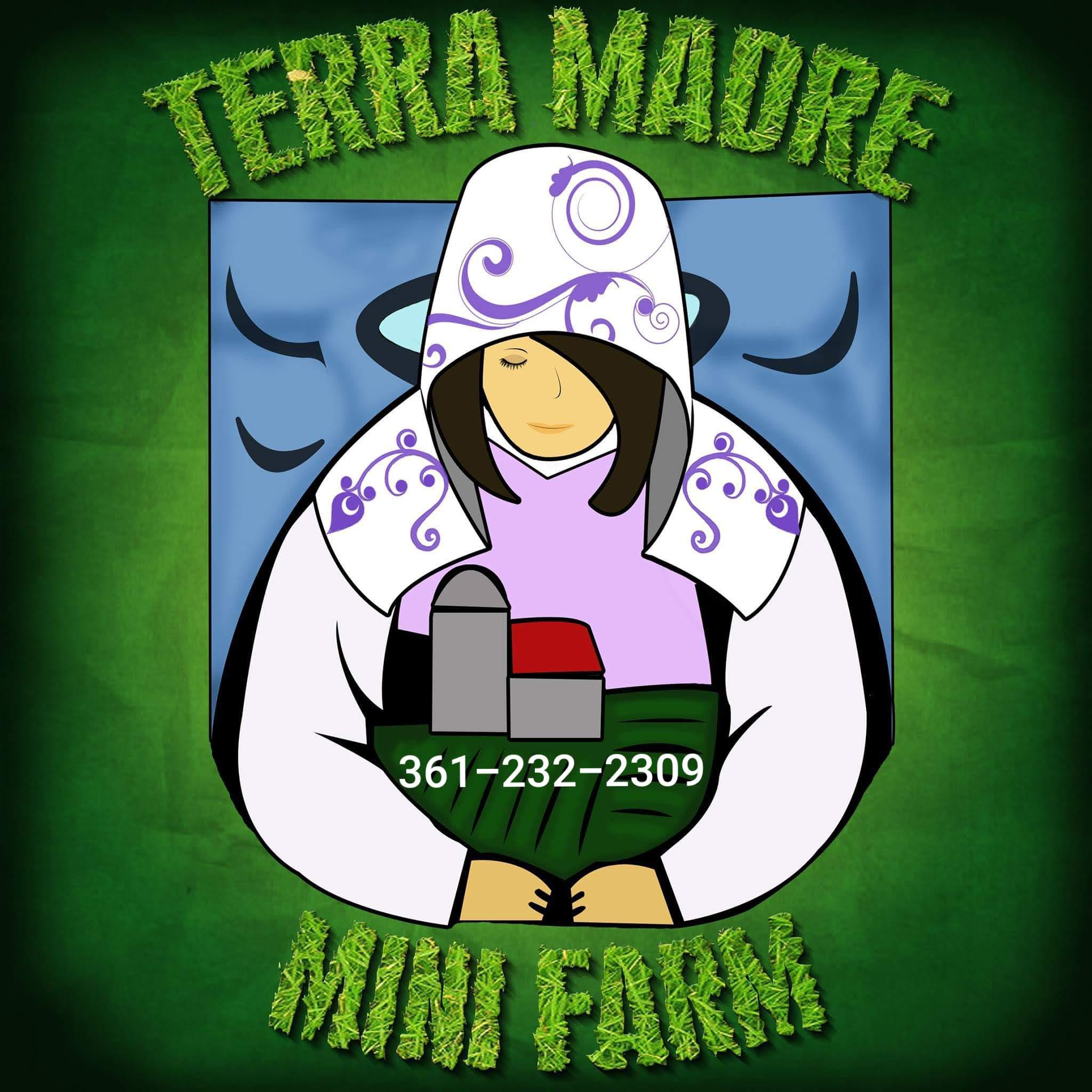 Terra Madre Mini Farm
