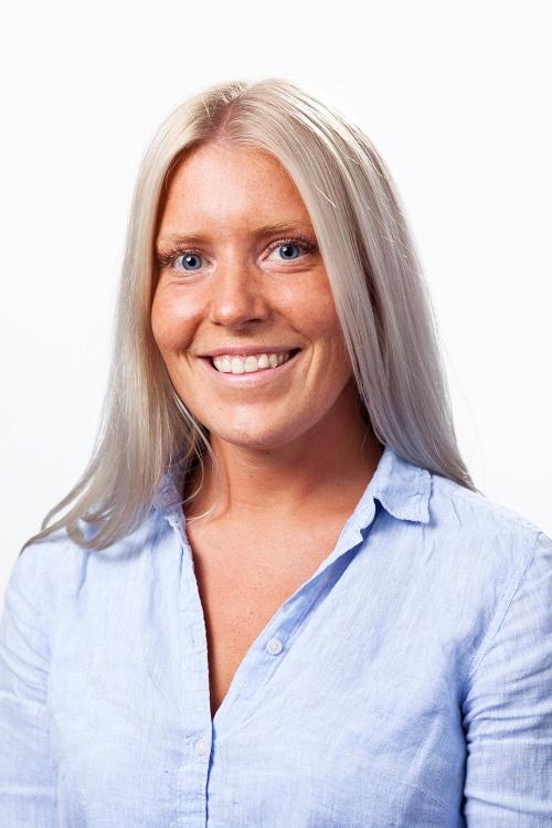 Cornelia Undhagen