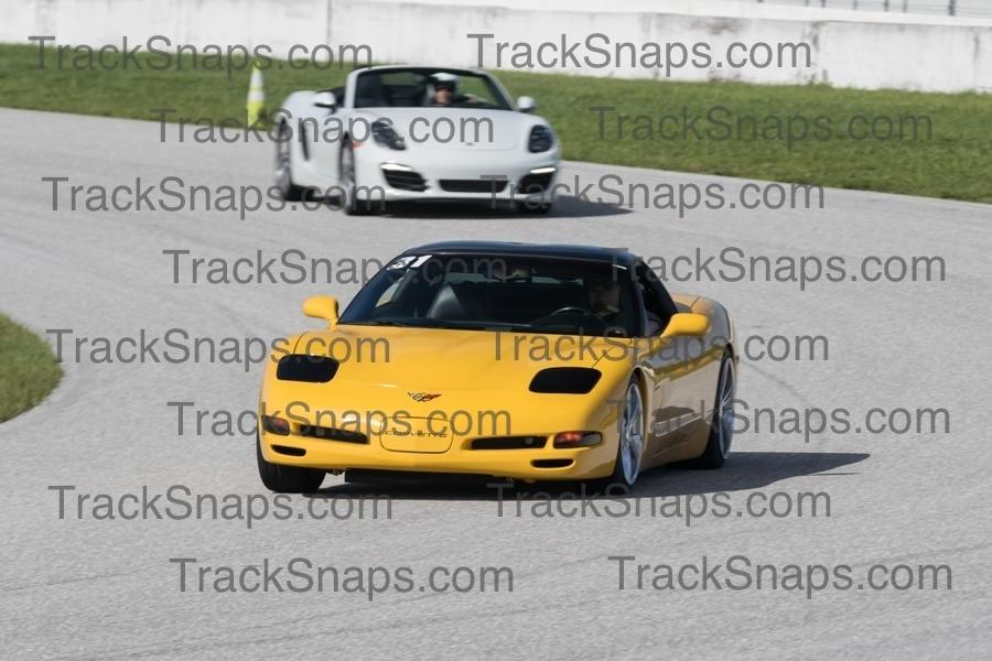 Photo 1768 - Palm Beach International Raceway - Track Night in America