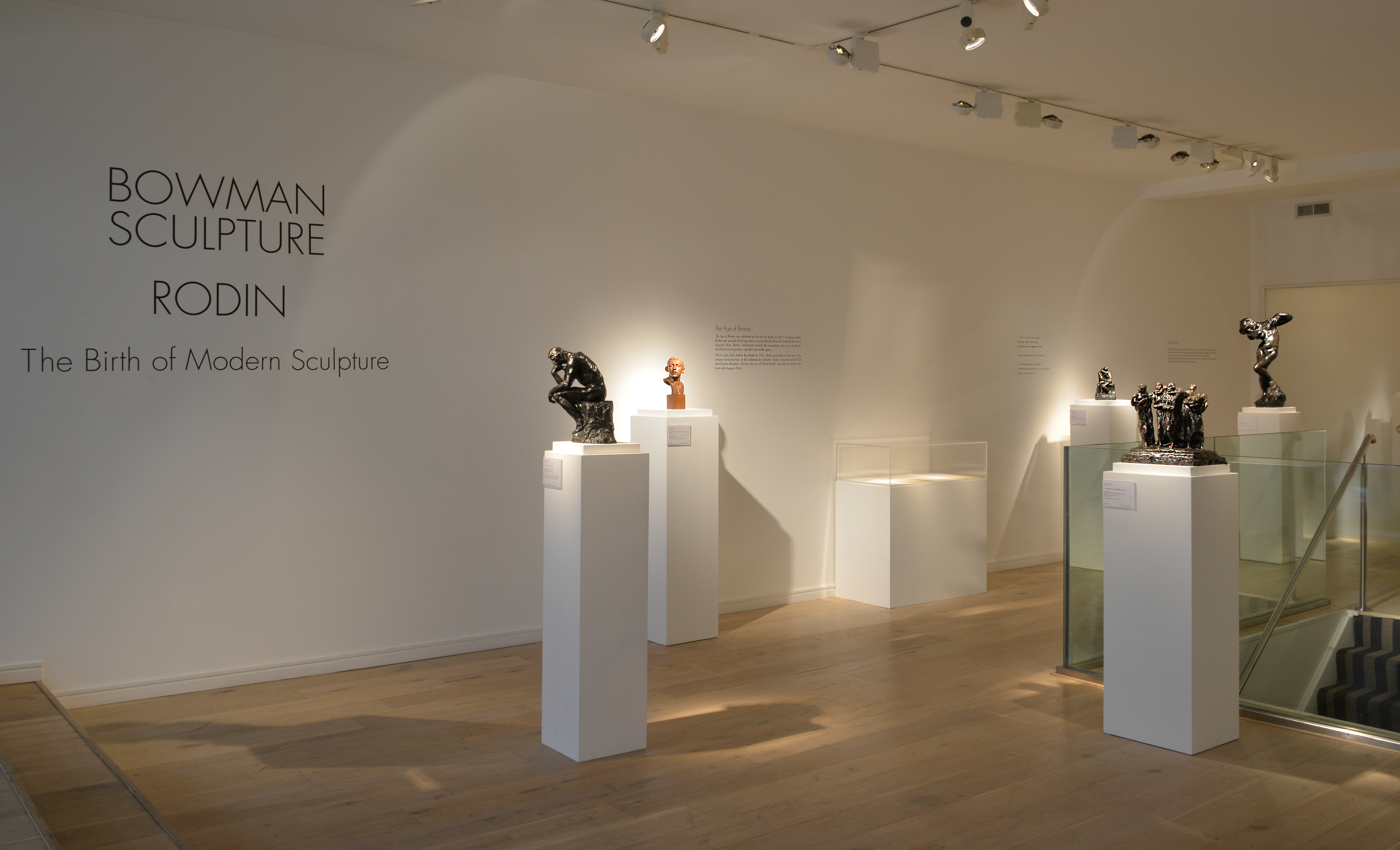 rodin-the-birth-of-modern-sculpture-1.jpg