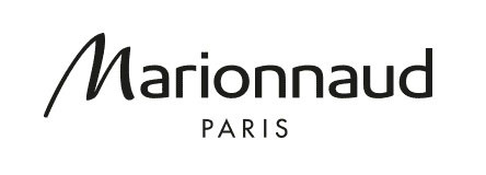 purchase-Marionnaud