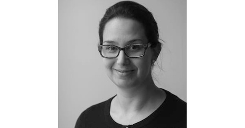Nina Ekberg