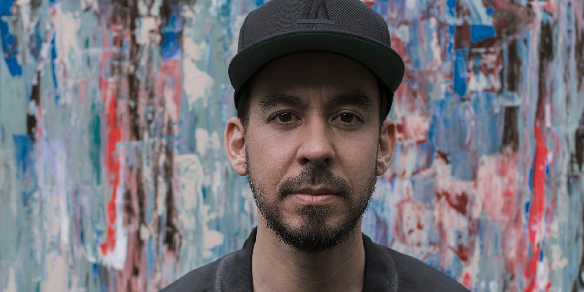 Mike Shinoda wants to produce your track live on Twitch