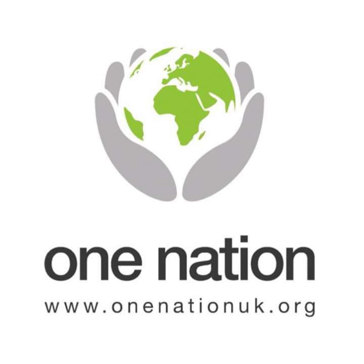Ramadhan Giving withOne Nation