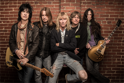 BT - KIX - August 21, 2020, doors 6:30pm