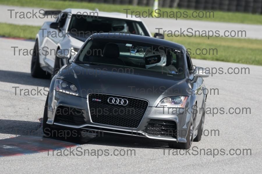 Photo 1699 - Palm Beach International Raceway - Track Night in America
