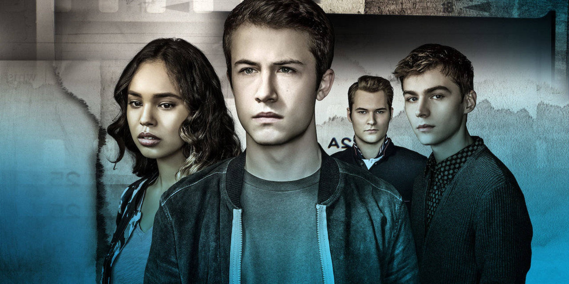 Tracklist for 13 Reasons Why Season 3 soundtrack announced – Charli XCX, YUNGBLUD, 5 Seconds of Summer, and more confirmed