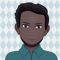 Sidekiq mentor, Sidekiq expert, Sidekiq code help