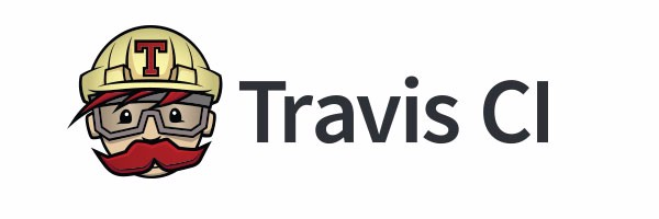 Integrating Travis CI in your Github project