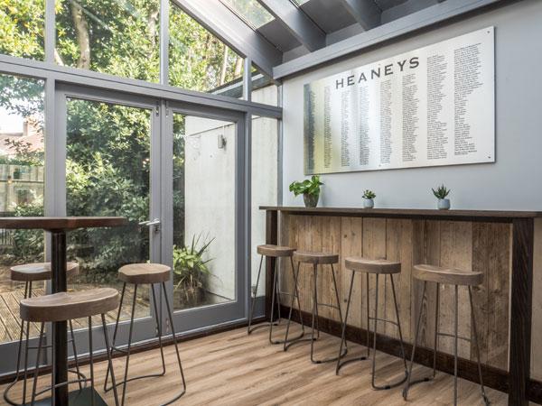 heaneys-interior