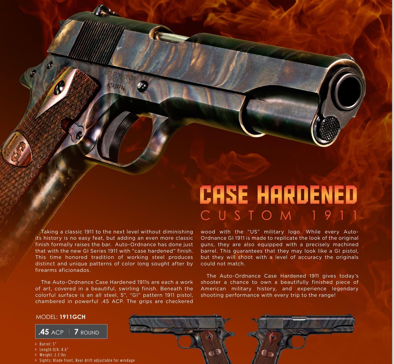 https://www.argunsammo.com/products/handguns-thompson-1911gch-602686421942-4106