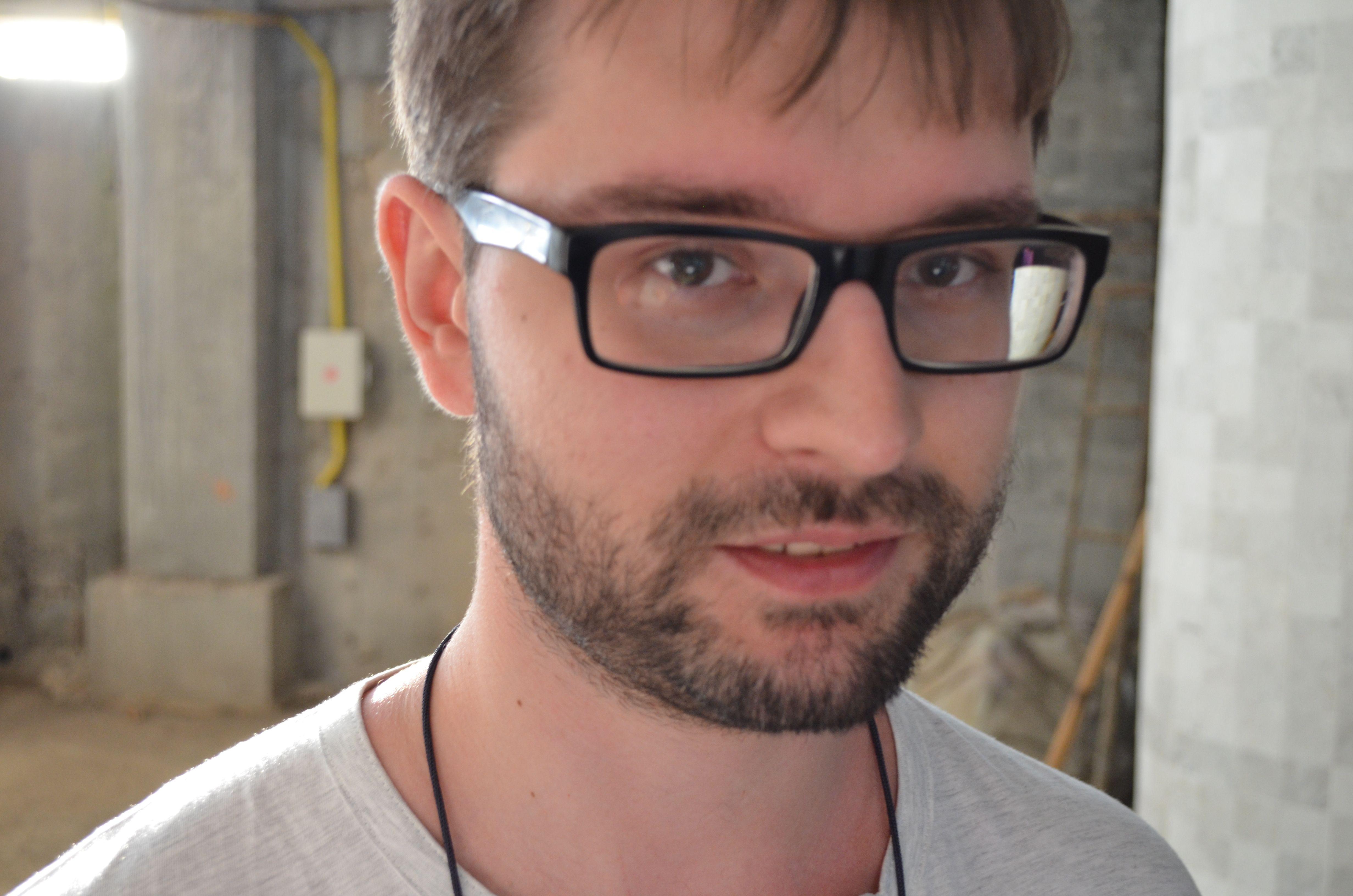 Akka streams mentor, Akka streams expert, Akka streams code help