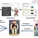 http%3A%2F%2Fwww.futuretravelexperience.com%2Fwp-content%2Fuploads%2F2016%2F02%2Frobot-nao-jal.jpg