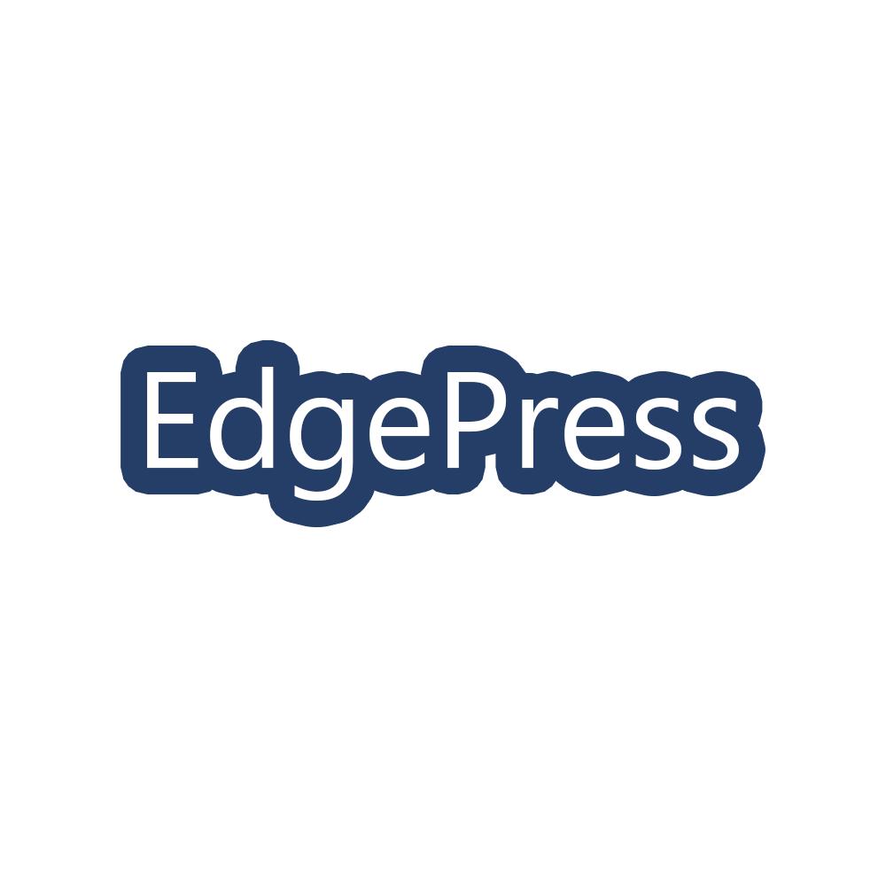 EdgePress Technologies Limited
