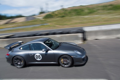 Ridge Motorsports Park - Porsche Club PNW Region HPDE - Photo 157
