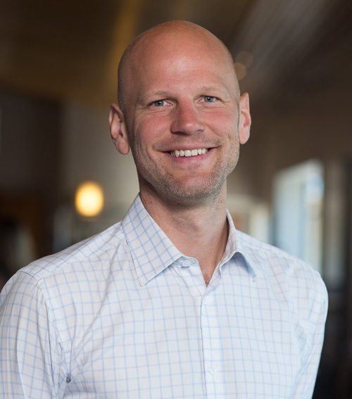 Simon Ekdahl
