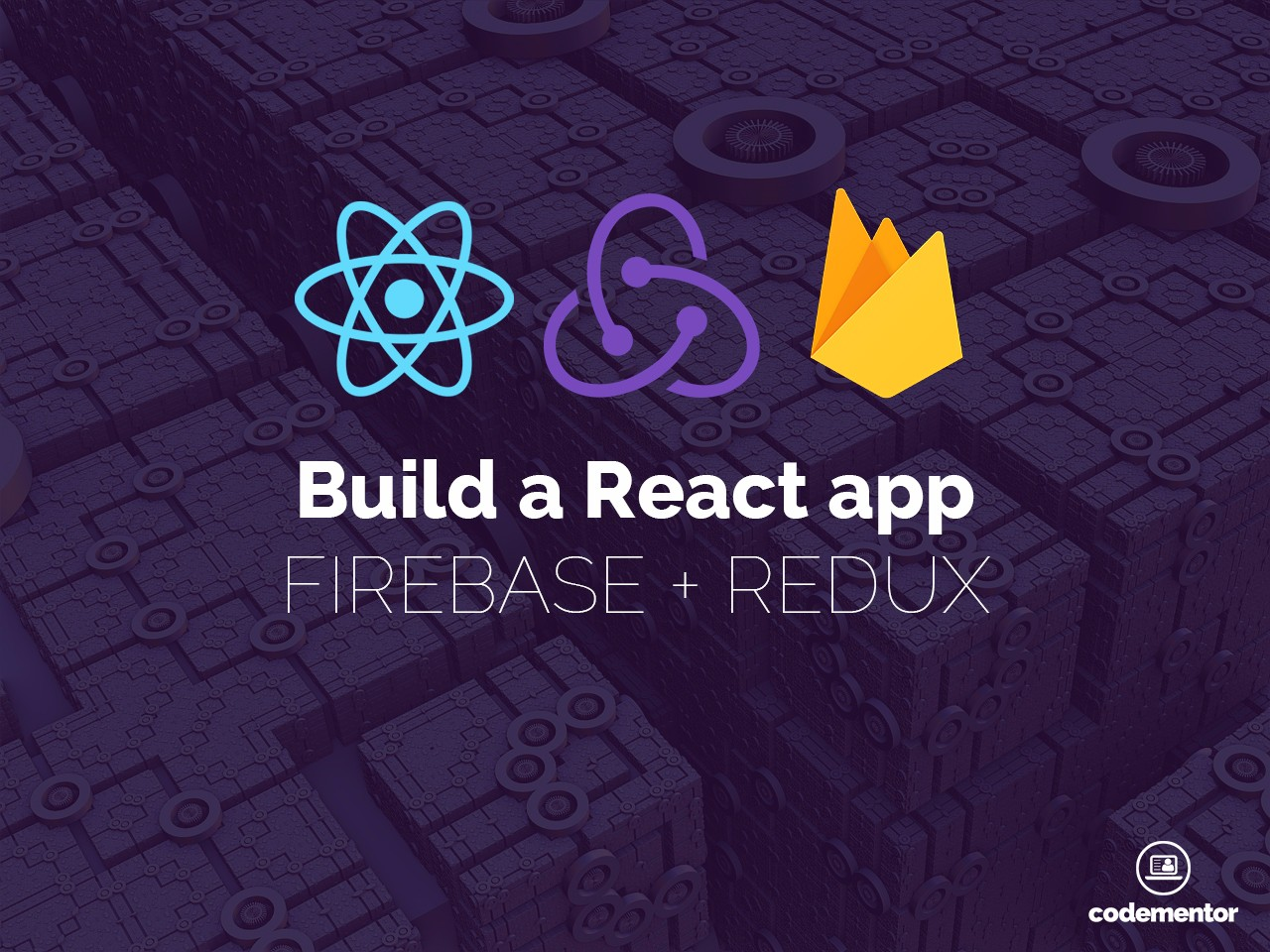 Using Firebase with Redux for Building a React App
