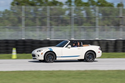 Palm Beach International Raceway - Track Night in America - Photo 1806