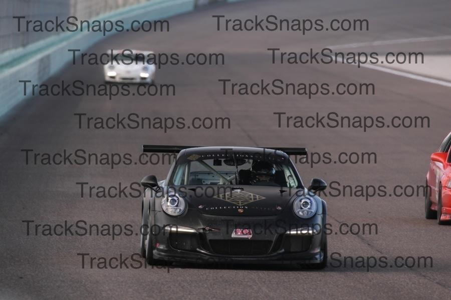 Photo 490 - Homestead-Miami Speedway - FARA Miami 500 Endurance Race