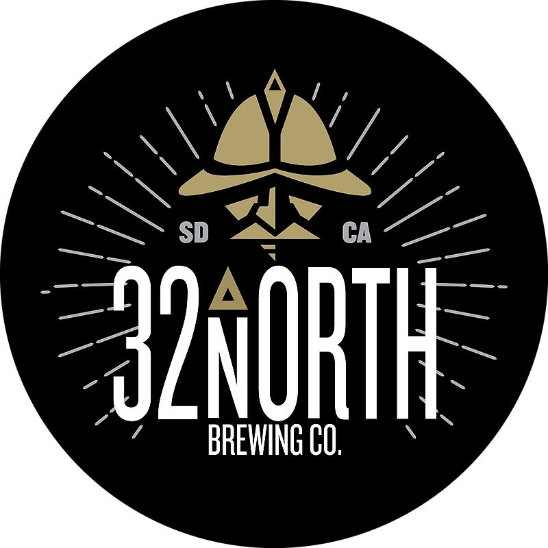 32 North Brewing Co.
