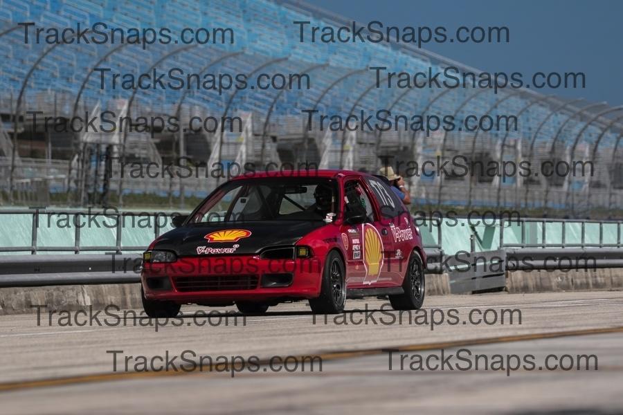 Photo 386 - Homestead-Miami Speedway - FARA Miami 500