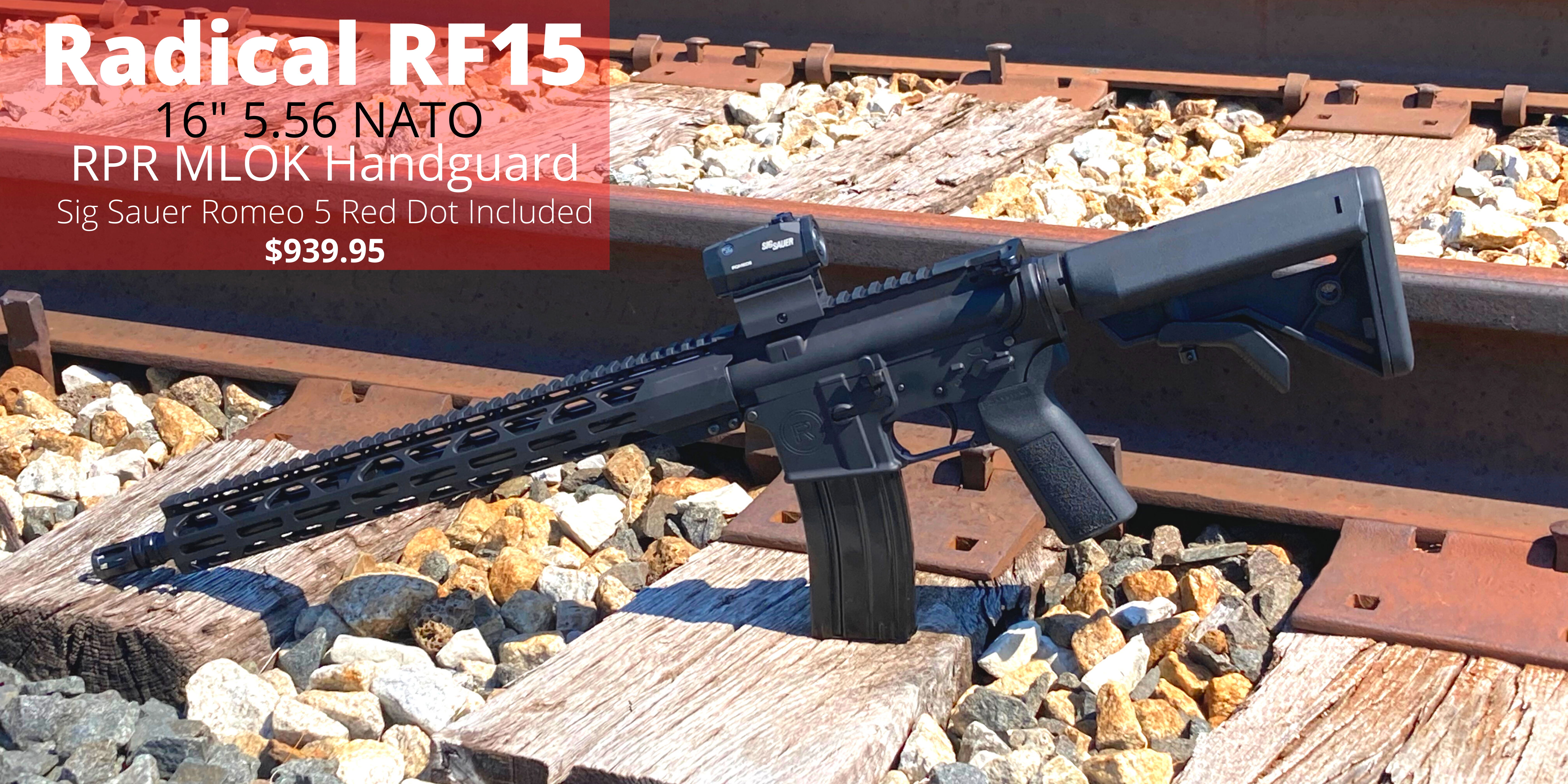 https://www.ronandjosfirearms.com/products/radical-firearms-rf00028-816903022823-632