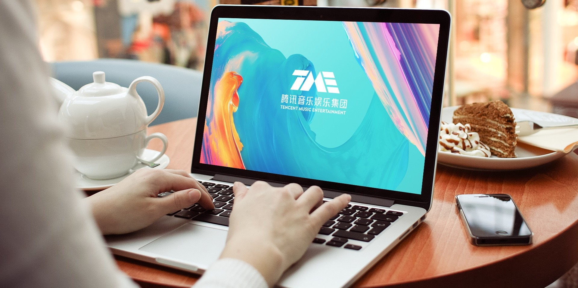 Tencent Music Entertainment records 4.9 million new music paying users, reveals efforts to enrich content in Q1 2021 report