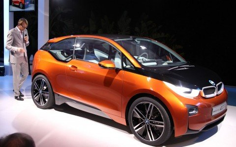 bmw-i3-concept-coupe-profile