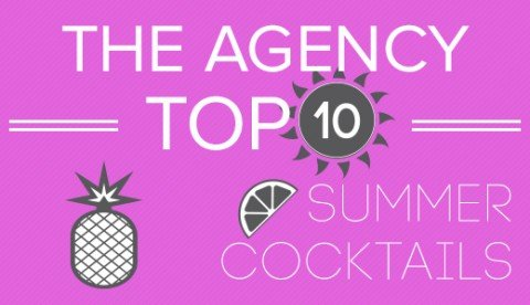 Top10_Summercocktail