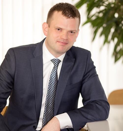 Andreas Lanneström