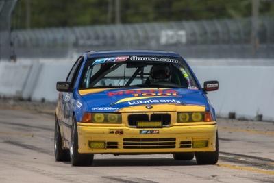 Sebring International Raceway - 2017 FARA Sebring 500 Sprints - Photo 1418