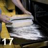 bread17