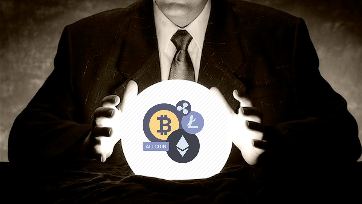 /myths-and-realities-about-cryptocurrency-price-predictions-7ep338k feature image