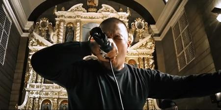 Supremo unveil heavy 'Kalag sa Gapos' music video – watch