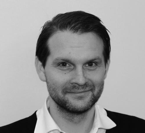 Mikael Viotti