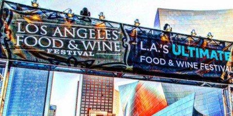 Blog_LA_Food