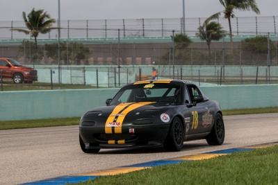 Homestead-Miami Speedway - FARA Memorial 50o Endurance Race - Photo 1266