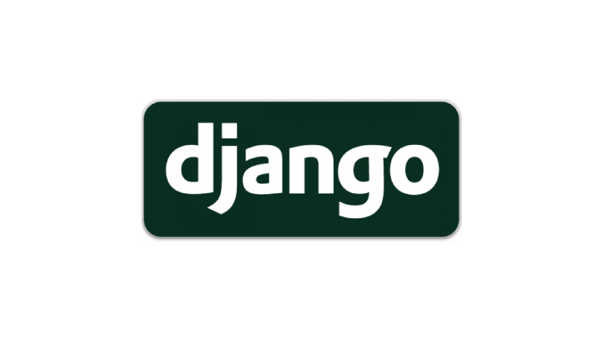 Handling multiple instances of django forms in templates codementor pronofoot35fo Gallery