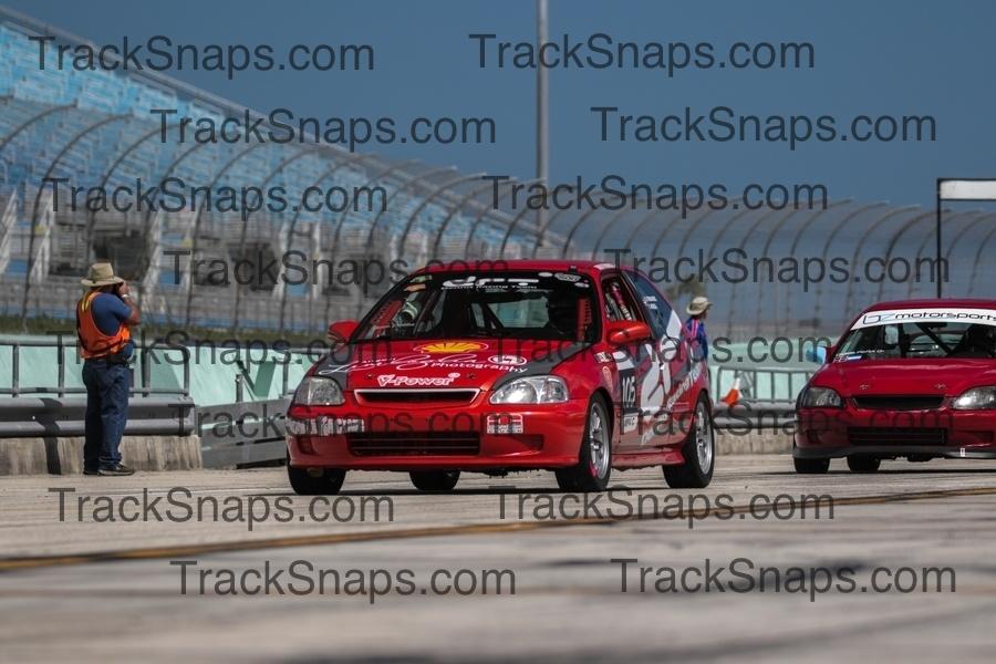 Photo 393 - Homestead-Miami Speedway - FARA Miami 500