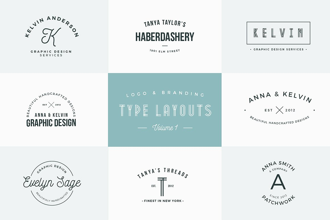 10 Design Hacks to Brand Your Online Course