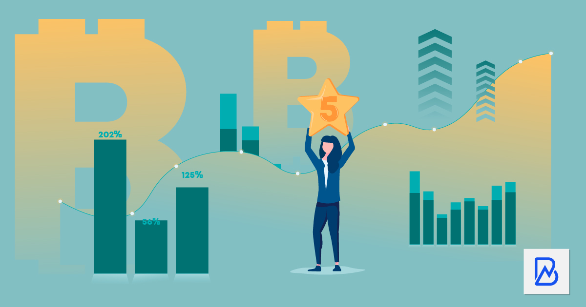 /5-reasons-to-try-out-social-trading-in-cryptocurrencies-lz7t368i feature image